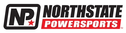 Northstate Powersports Logo