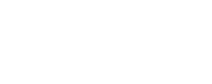 Arctic Cat for sale at Northstate Powersports