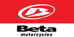 Beta for sale at Northstate Powersports